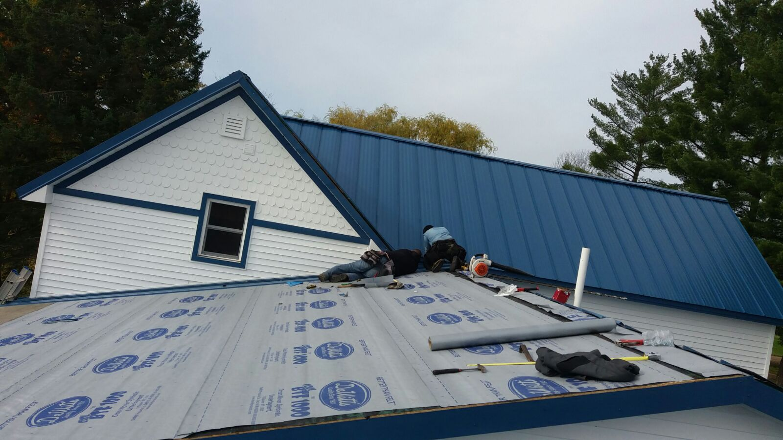 Dayton Roofing Home Design Ideas And Pictures