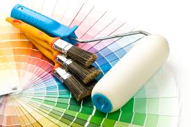 painting-contractor-of-dayton_centerville_kettering_oakwood_bellbrook_beavercreek_ohio