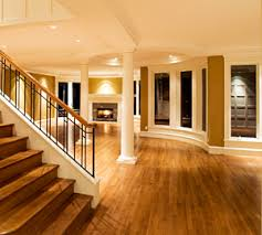 Interior_painting_services_Dayton_Kettering_Oakwood_Bellbrook_Fairborn_Centerville