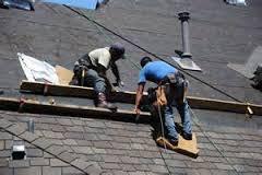 dayton_roofing_installation